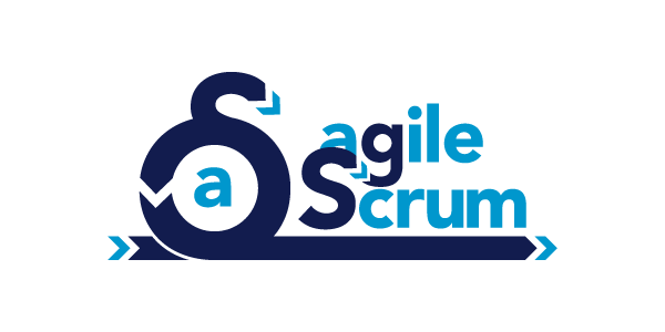 Agile Marketing Quebec