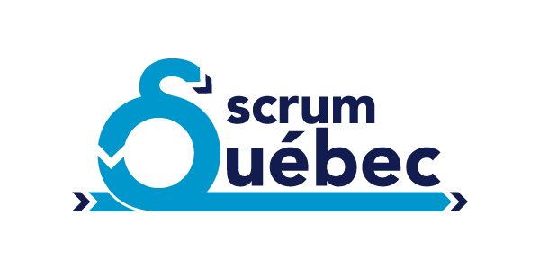 Marketing Agile Québec