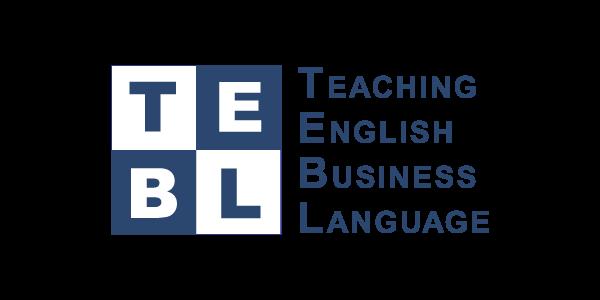 TEBL - Teach English as a Business Language