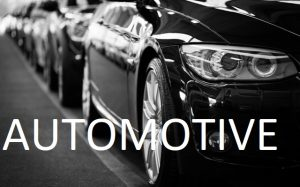 automotive seo quebec