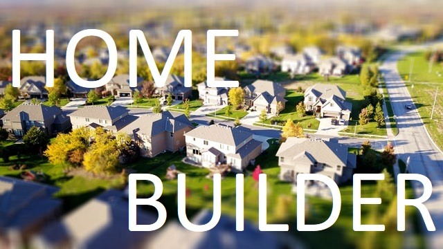 home builder seo quebec