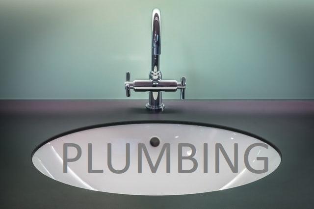 plumbing b2c b2b seo quebec