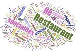 seo québec restaurants