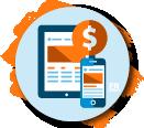 performance marketing numérique au quebec