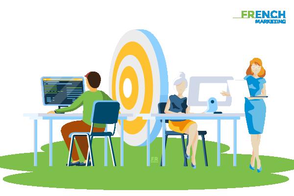marketing agile sprint