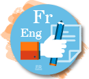 french marketing en français