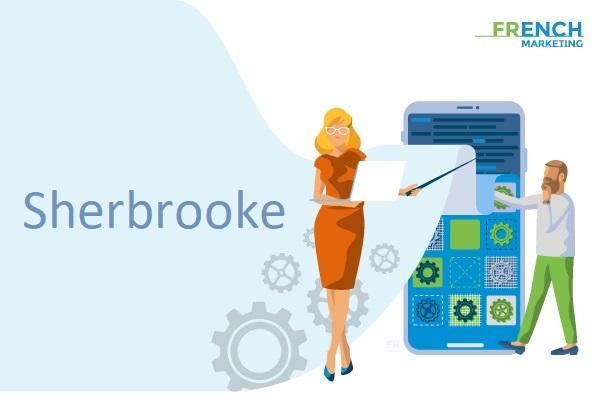 sherbrooke seo