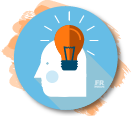 french marketing digital marketing coaching