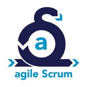 Agile Marketing in Canada